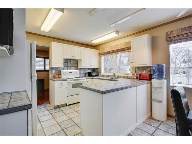 752 LAKE BONAVISTA DR SE - Lake Bonavista Detached for sale, 5 Bedrooms (C4092645) #12