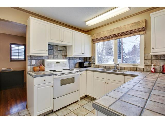 752 LAKE BONAVISTA DR SE - Lake Bonavista Detached for sale, 5 Bedrooms (C4092645) #13
