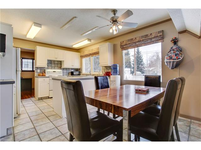 752 LAKE BONAVISTA DR SE - Lake Bonavista Detached for sale, 5 Bedrooms (C4092645) #17