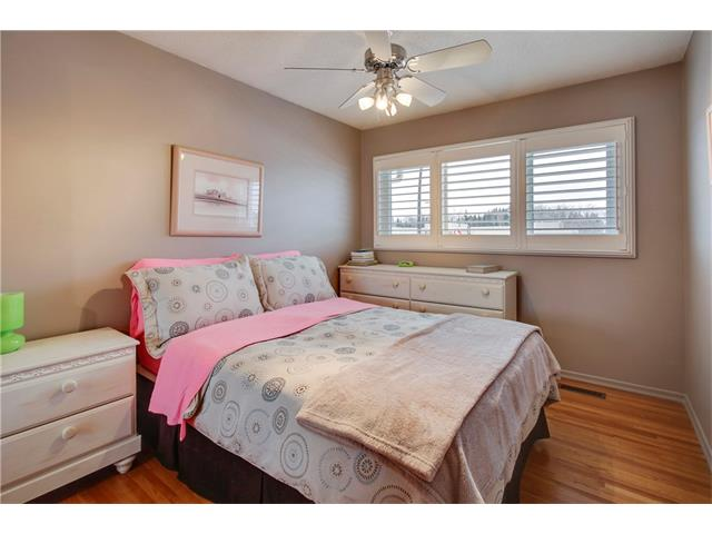 752 LAKE BONAVISTA DR SE - Lake Bonavista Detached for sale, 5 Bedrooms (C4092645) #23
