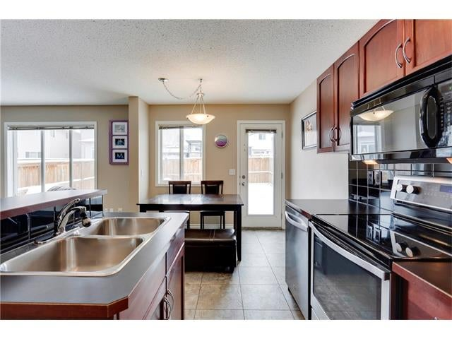 72 EVANSMEADE CM NW - Evanston Detached for sale, 3 Bedrooms (C4109923) #13