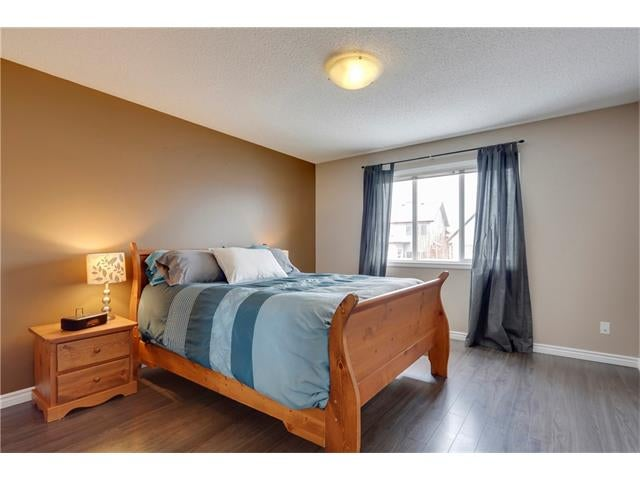 72 EVANSMEADE CM NW - Evanston Detached for sale, 3 Bedrooms (C4109923) #22