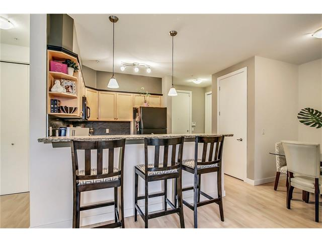 #105 303 19 AV SW - Mission Lowrise Apartment for sale, 1 Bedroom (C4112112) #9