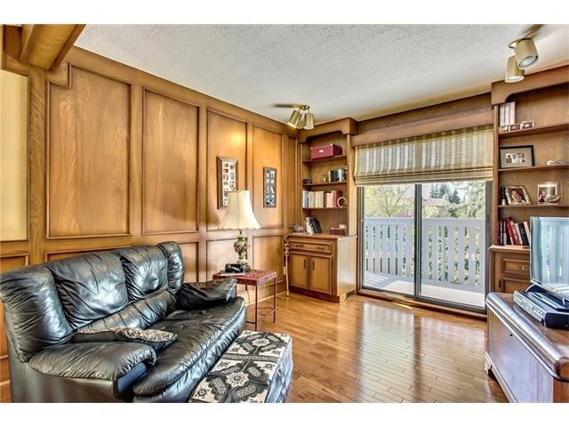 216 WOODGLEN PL SW - Woodbine Detached for sale, 4 Bedrooms (C4119114) #15