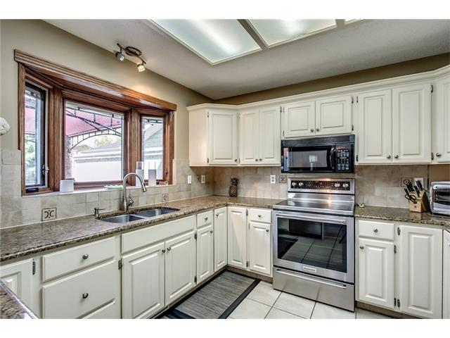 816 SUNCASTLE RD SE - Sundance Detached for sale, 4 Bedrooms (C4121432) #12