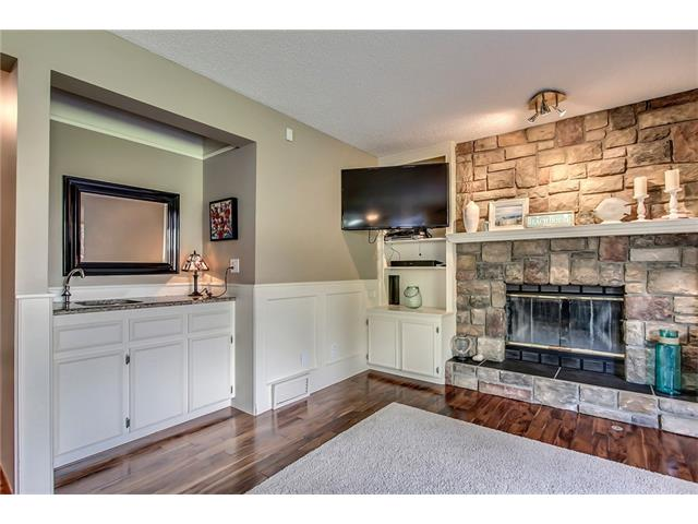816 SUNCASTLE RD SE - Sundance Detached for sale, 4 Bedrooms (C4121432) #16