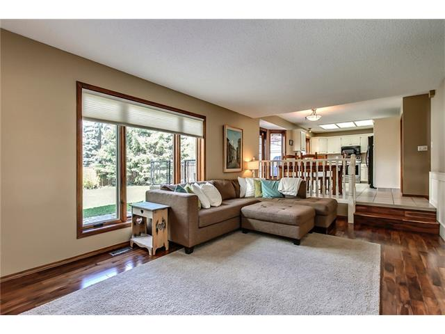 816 SUNCASTLE RD SE - Sundance Detached for sale, 4 Bedrooms (C4121432) #19