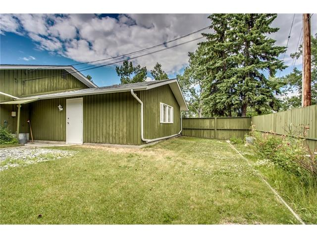 44 LAKE EMERALD RD SE - Lake Bonavista Detached for sale, 3 Bedrooms (C4124358) #32