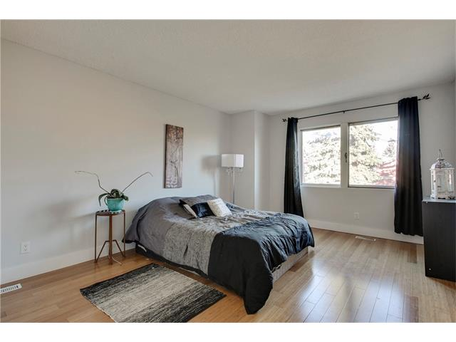 #46 714 WILLOW PARK DR SE - Willow Park Row House for sale, 3 Bedrooms (C4126287) #24
