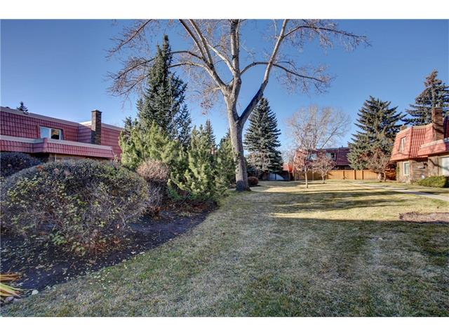 #46 714 WILLOW PARK DR SE - Willow Park Row House for sale, 3 Bedrooms (C4126287) #5