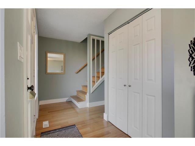 #46 714 WILLOW PARK DR SE - Willow Park Row House for sale, 3 Bedrooms (C4126287) #7