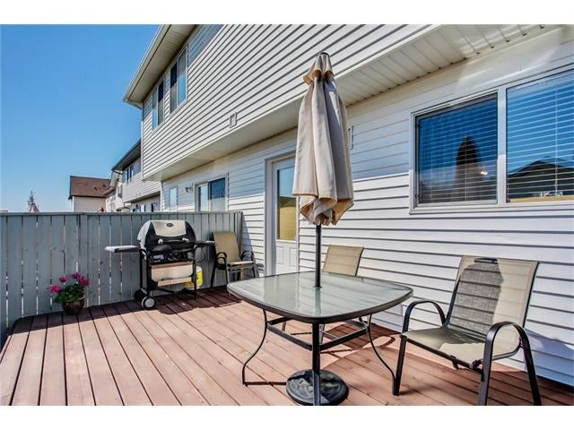 102 ELGIN PL SE - McKenzie Towne Semi Detached for sale, 3 Bedrooms (C4128882) #29