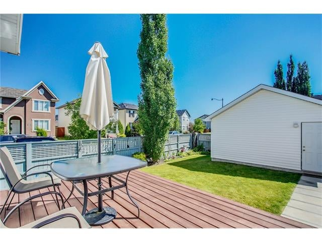 102 ELGIN PL SE - McKenzie Towne Semi Detached for sale, 3 Bedrooms (C4128882) #31