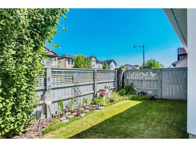 102 ELGIN PL SE - McKenzie Towne Semi Detached for sale, 3 Bedrooms (C4128882) #36