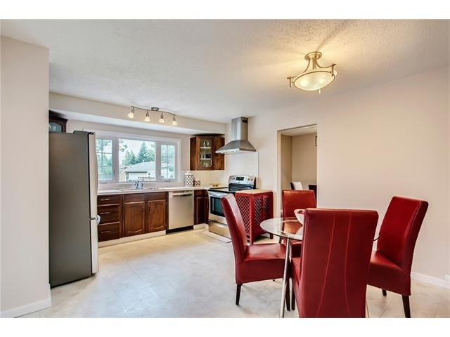 14008 PARKLAND BV SE - Parkland Detached for sale, 4 Bedrooms (C4132123) #13