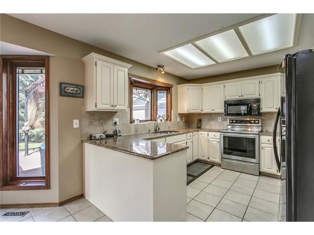 816 SUNCASTLE RD SE - Sundance Detached for sale, 4 Bedrooms (C4135020) #10