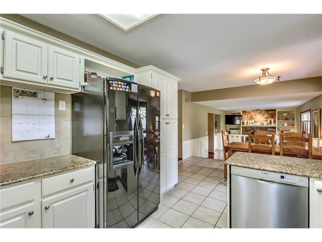 816 SUNCASTLE RD SE - Sundance Detached for sale, 4 Bedrooms (C4135020) #11