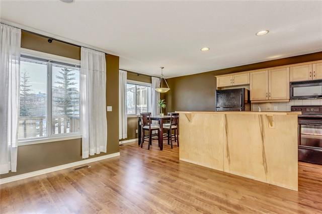 11 ROYAL OAK GD NW - Royal Oak Row House for sale, 2 Bedrooms (C4150257) #12