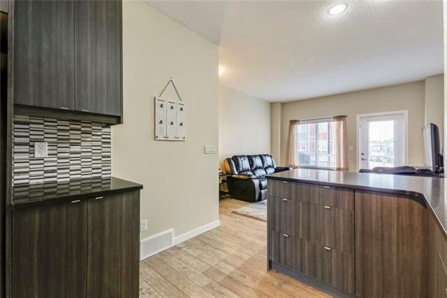 10 MARQUIS LN SE - Mahogany Row House for sale, 2 Bedrooms (C4221811) #10