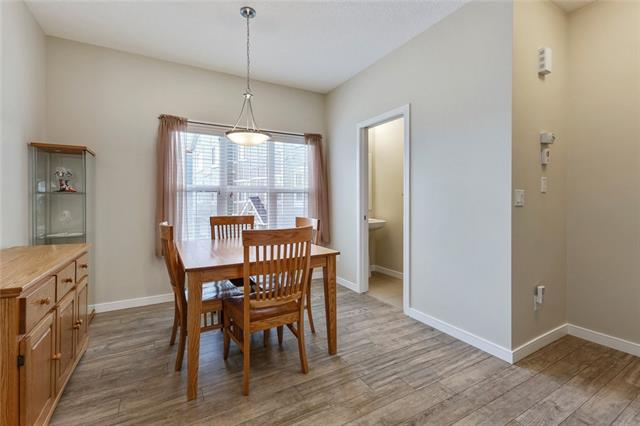 10 MARQUIS LN SE - Mahogany Row House for sale, 2 Bedrooms (C4221811) #19
