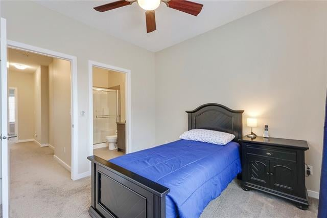 10 MARQUIS LN SE - Mahogany Row House for sale, 2 Bedrooms (C4221811) #24