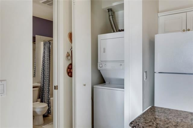 #307 303 19 AV SW - Mission Lowrise Apartment for sale, 1 Bedroom (C4224623) #20