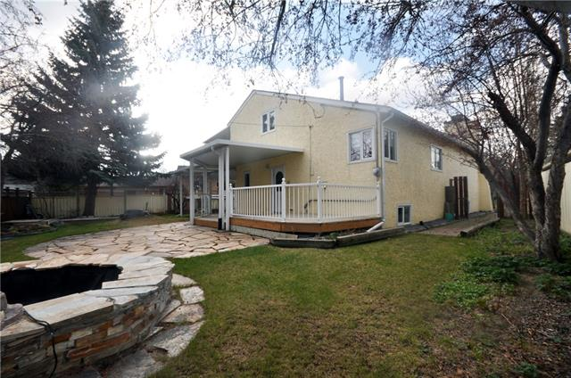 360 LAKE BONAVISTA DR SE - Lake Bonavista Detached for sale, 4 Bedrooms (C4243970) #41