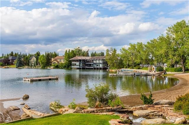 2212 LAKE BONAVISTA DR SE - Lake Bonavista Detached for sale, 4 Bedrooms (C4248475) #49