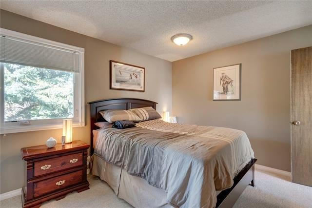 103 RANCHVIEW PL NW - Ranchlands Detached for sale, 4 Bedrooms (C4271820) #20