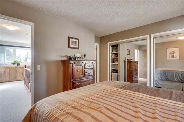 103 RANCHVIEW PL NW - Ranchlands Detached for sale, 4 Bedrooms (C4271820) #22