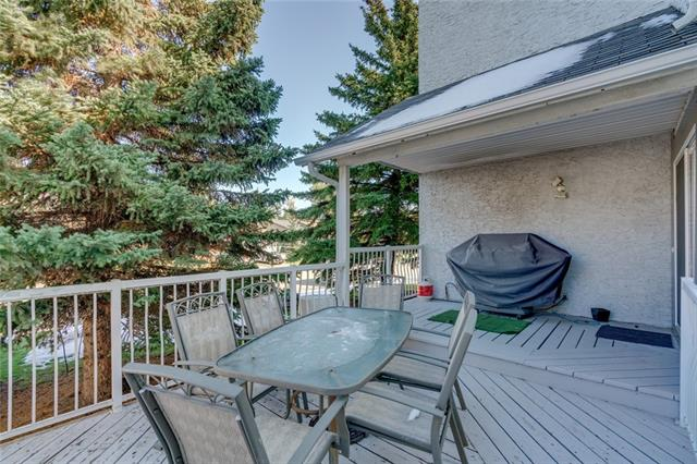 103 RANCHVIEW PL NW - Ranchlands Detached for sale, 4 Bedrooms (C4271820) #36