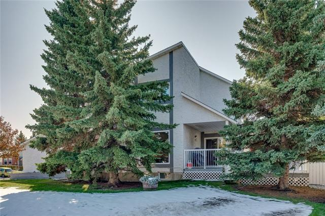 103 RANCHVIEW PL NW - Ranchlands Detached for sale, 4 Bedrooms (C4271820) #3