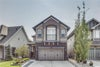 288 MAHOGANY TC SE - Mahogany Detached for sale, 3 Bedrooms (C4189138) #2